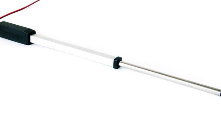 How to Choose a Micro Linear Actuator