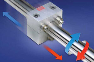 What Are Micro Linear Actuators