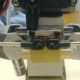 Endless Possibilities When Using Micro Linear Actuators in RC Projects