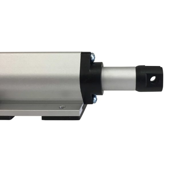 Morai Motion 12VDC Inline Stealth Micro Linear Actuator