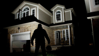 Home Automation Hacks for Mother's Day: Automated Home Security