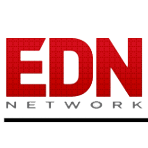 Electronics Magazine EDN